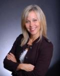Cheryl  Welle