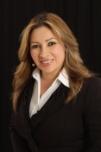 Mirna  Cruz