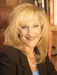 Cheryl  Marlow