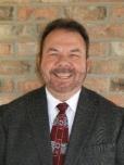 Stan  Waldrip