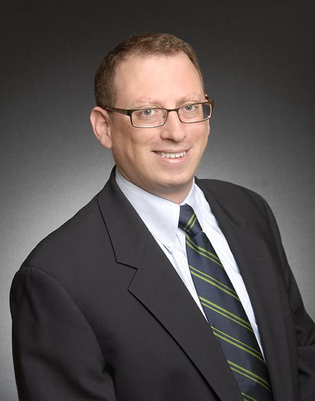 Sloan  Wiesen