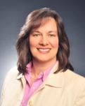 Judy  Welzenbacher