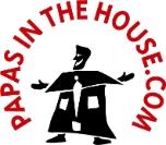Benjamin Anderson Logo