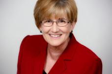Kathi  Stefanu