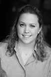 Emily  Shepard