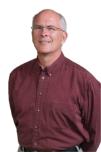 Mark  Puett