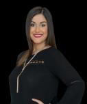 Karla  Gusching