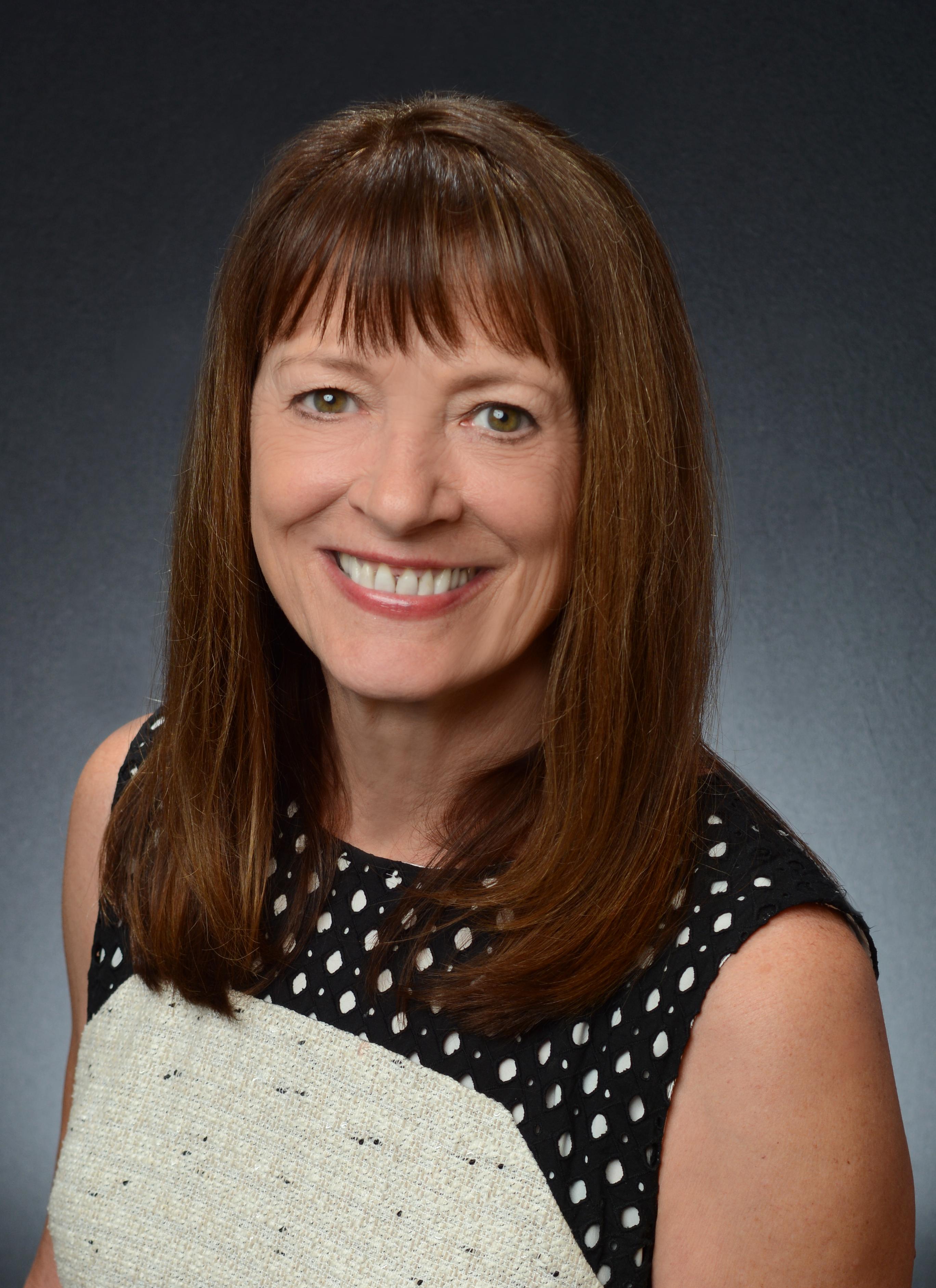 Maggie  Folmar