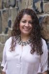 Christina  Mouro Cunha