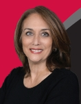 Carol  Kreindel