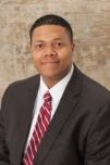 Tyrone  Maxwell