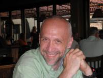 David Breckheimer