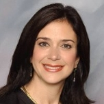 Renee  Bouaziz