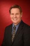 Jim  Meech