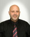 Dave  Catauro