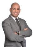 Ronnie  Trevino
