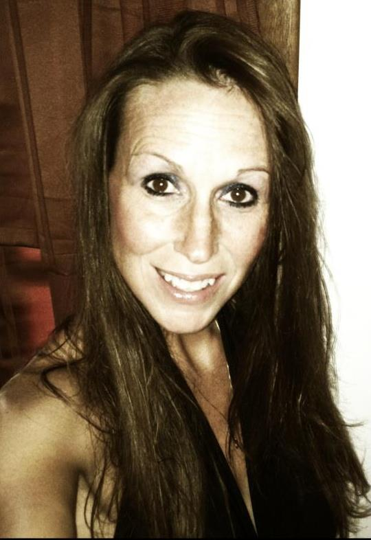 Laura  Friend