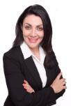 Maryam  Kayvani