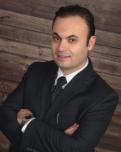 Sam  Alsafadi