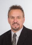 Anthony  Meier
