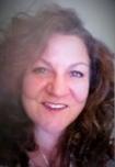 Kimberly  Wojcik