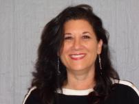 Laura  Leukhardt