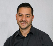 Jason  Gonzales