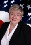 Betty Sue  Taylor