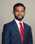Marlon  Persaud