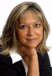 Janet  Jichetti
