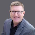 Gary  Nieuwsma