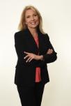 Sandra  Coughran