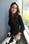 Tanja  Blandini