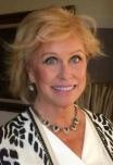 Joanne  Flynn