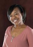 NaShayla  Davis