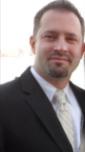 John  Ambrosio