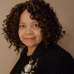 Janice  O'Quinn