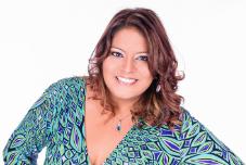 Ana Milena  Vega