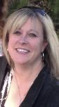 Renee  Tretola