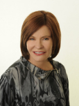 Joan  Castro
