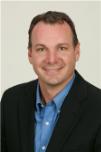 Cory  Ehlert