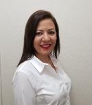 Dana  Merhi