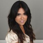 Viviana  Zapata