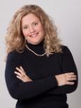 Renee  OBrien