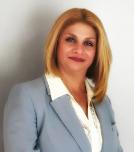 Roza Abadzhyan