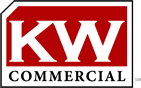 Keller Williams Winston Salem Commercial