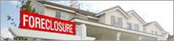 Search Bank Owned (Foreclosure) Homes in your area