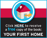FREE copy of Your First Home