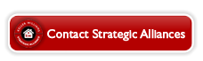 Contact Strategic Alliances