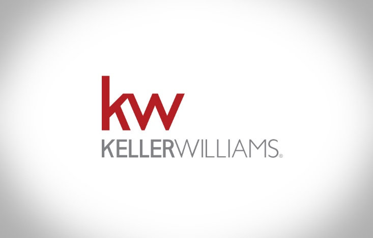 press release - keller williams unveils new logo, launches